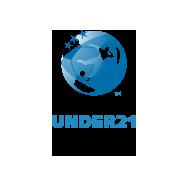 Cinkciarz.pl Globalnym Sponsorem UEFA EURO Under-21