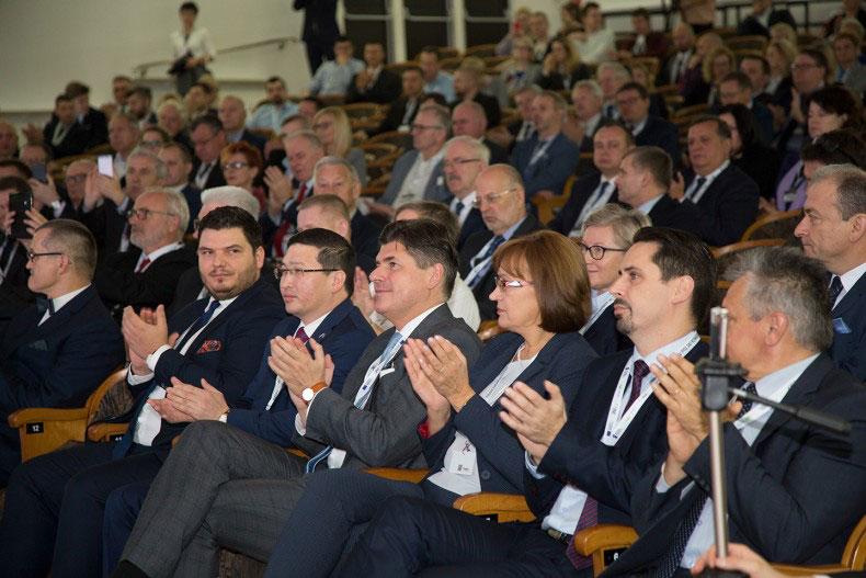 Polski Kongres Przedsiębierczości