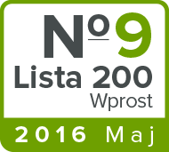 Lista 500