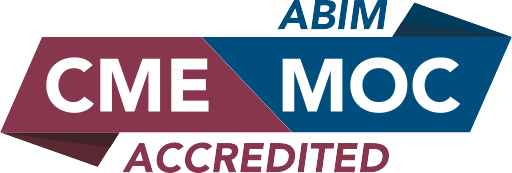 Administer Industry Specific Cme Credits And Moc Points