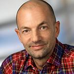 Peter Baierl