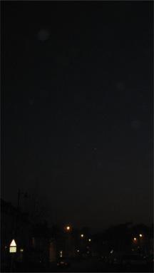 18mar17a.jpg