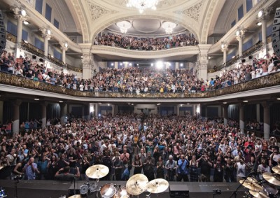 Teatre Colisium