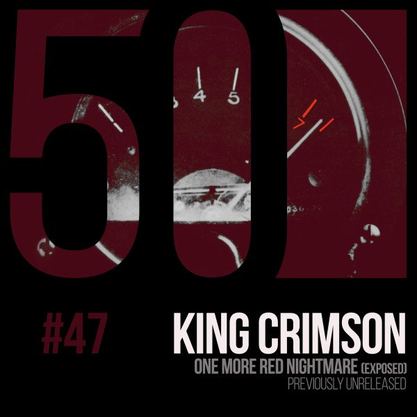 KC50 47 One More Red Nightmare (Exposed)