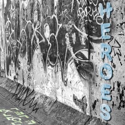 Crimson release Heroes EP