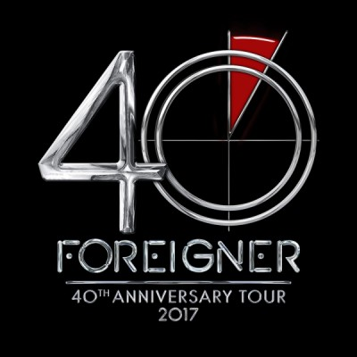 McDonald back with Foreigner