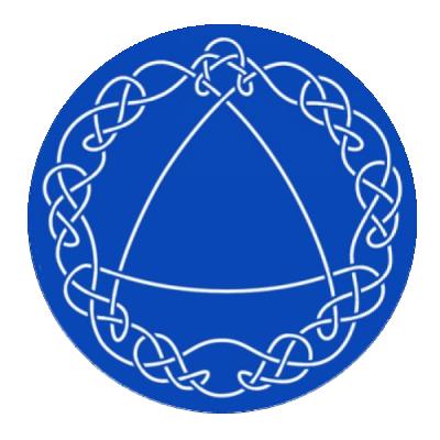 El Centro Del Círculo