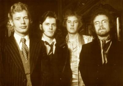 Hamburg '73