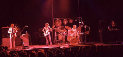 Boston '73