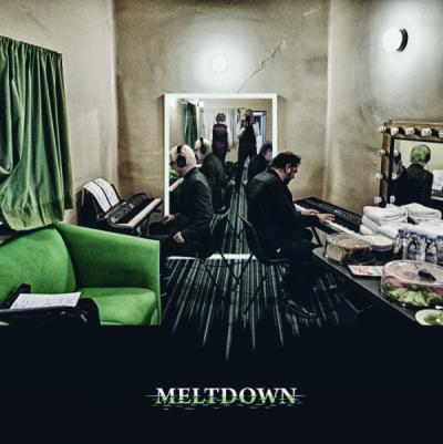Meltdown reviews