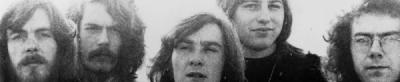 King Crimson's Gamechanger