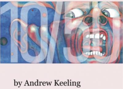 Keeling's Court