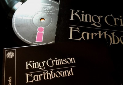 Earthbound released 48 years ago