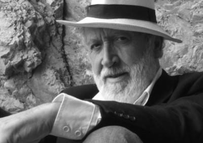 Gordon Haskell RIP