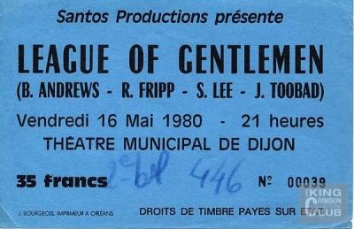 LOG19800516Dijon  - Gérard Bérilley