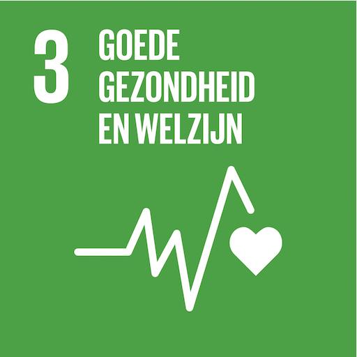 https://s3-eu-west-1.amazonaws.com/www.duurzamegemeente.be/sdg/03.jpg