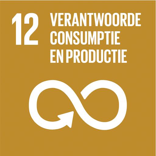 https://s3-eu-west-1.amazonaws.com/www.duurzamegemeente.be/sdg/12.jpg