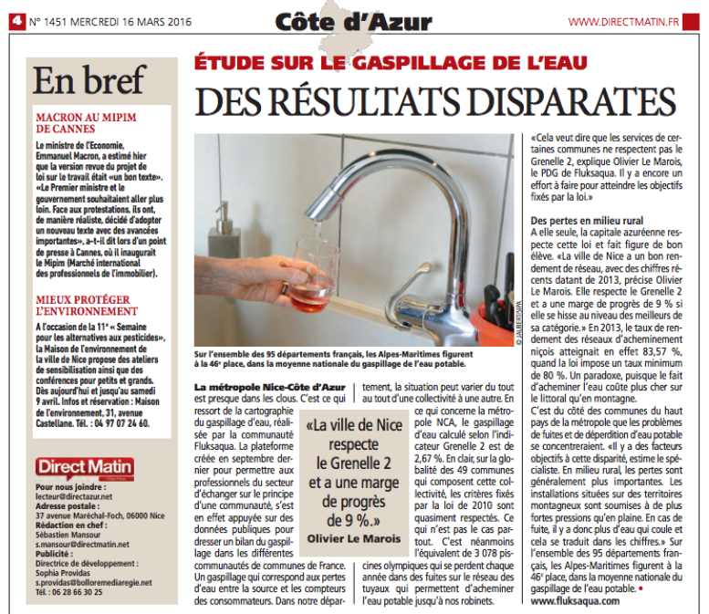 Direct-matin-Cote-dAzur