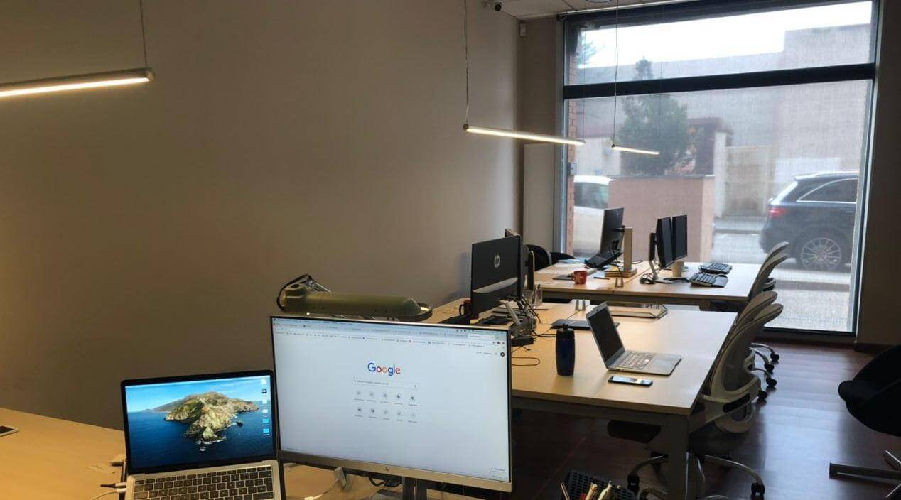 oficina-Blanes