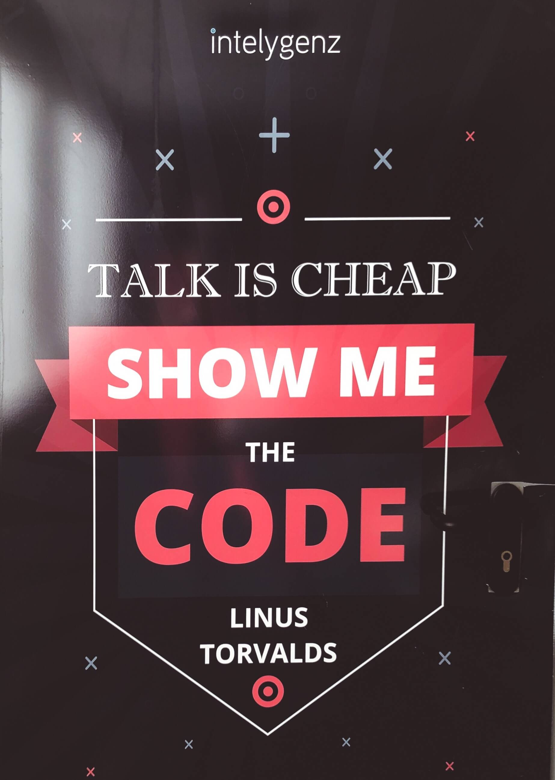show-me-the-code