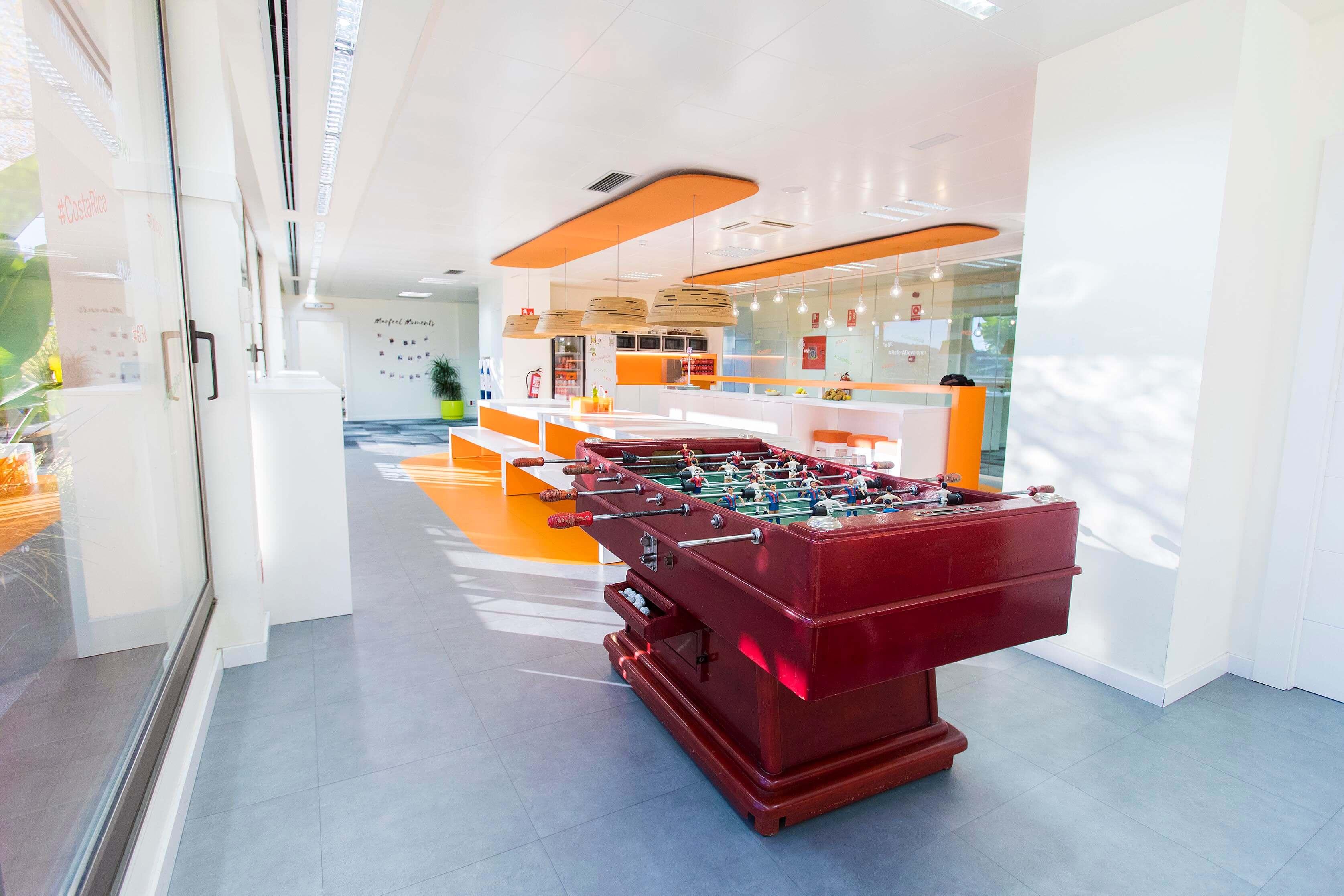 Marfeel-kitchen-futbolin