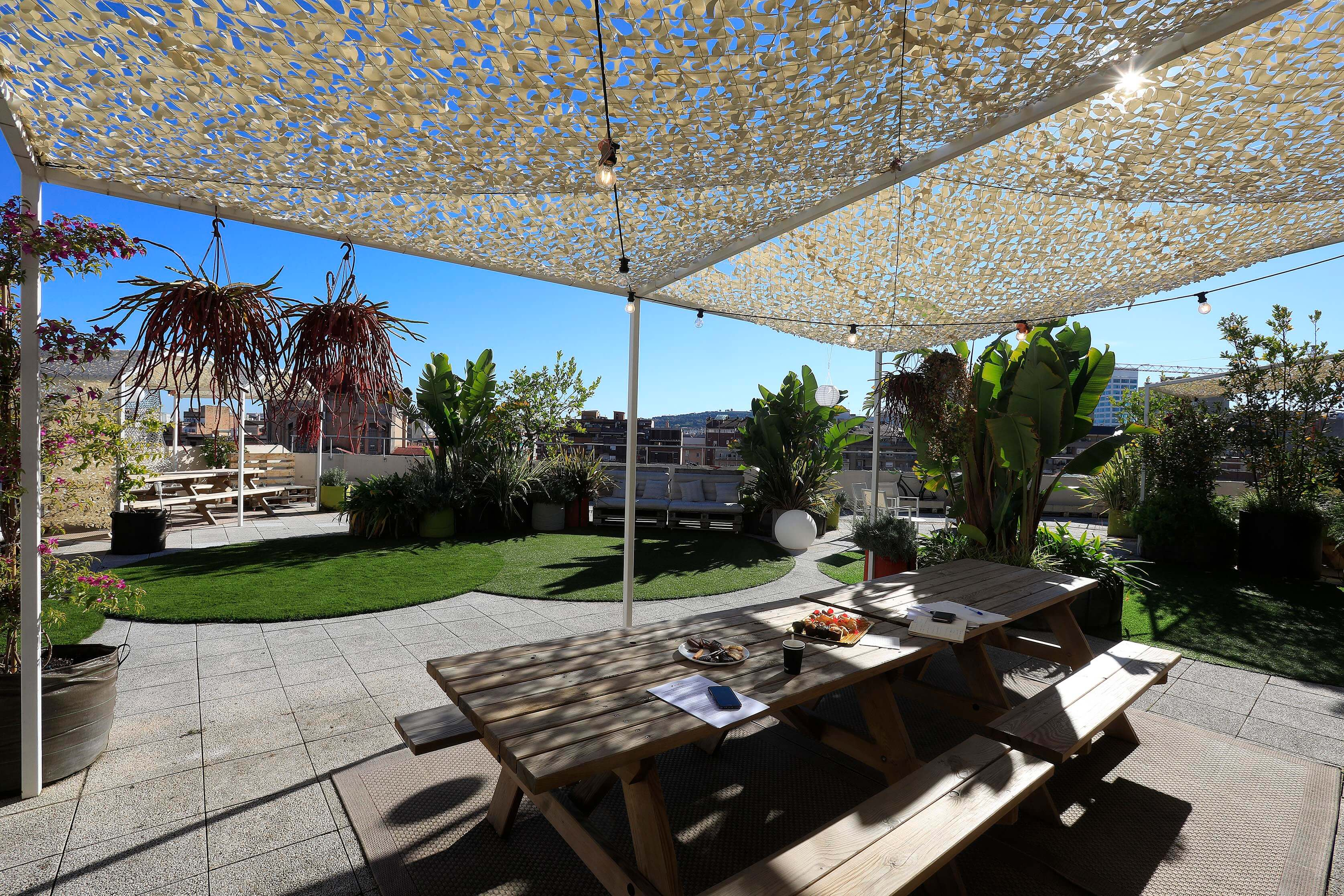 Marfeel-terrace