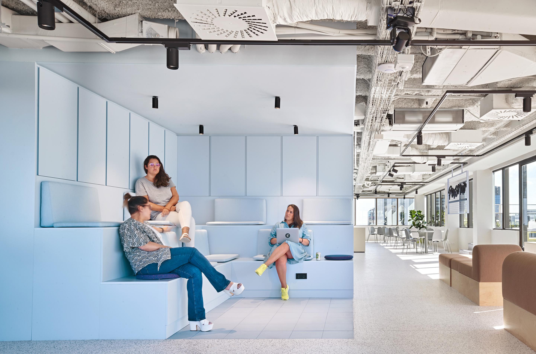 oficina-personio-sala