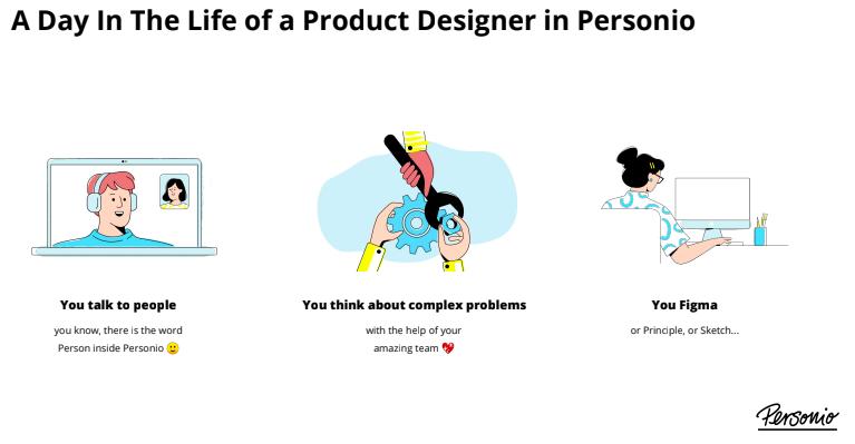 day-life-product-designer
