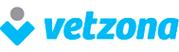 Vetzona logo
