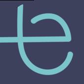 TempEmp logo