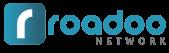 Roadoo logo