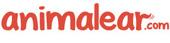 Animalear logo
