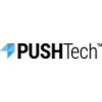 Push Tech
