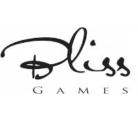 Bliss Games logo