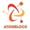 Atomblock logo