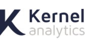 Kernel Analytics logo