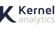 Kernel Analytics logo