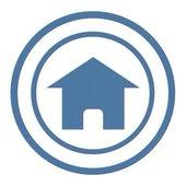 FlatAlert logo