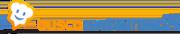 Buscorestaurantes logo