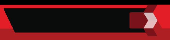 Vilynx logo