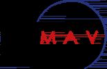 Hemav logo