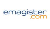 eMagister logo