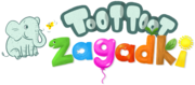 ToottooT logo