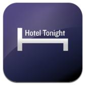 HOTEL TONIGHT BERLIN