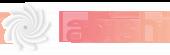 Labishi logo