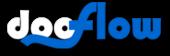 Dooflow logo