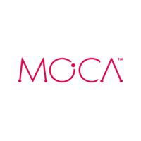 MOCA Platform logo