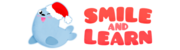 Smile and Learn logo