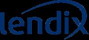 Lendix logo