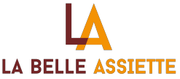 La Belle Assiete logo